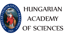 Hungarian Academy of Sciences (MTA) | fund┋it