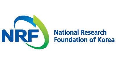 National Research Foundation (South Korea) (NRF) | fund┋it