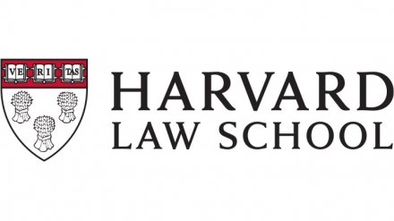 Harvard Law School (HLS) | fund┋it