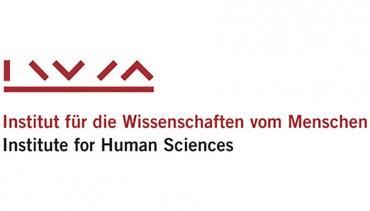 Institute for Human Sciences Vienna (IWM)